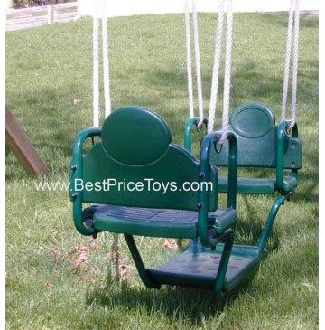 Face to Face Glider Swing for Two - Gondola-Swing-360x365.jpg