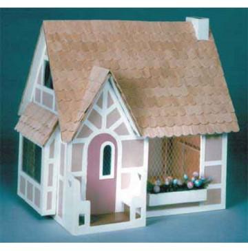 The Sugarplum Doll House Kit by Greenleaf - Greenleaf-Sugar-Plum-Dollho-360x365.jpg