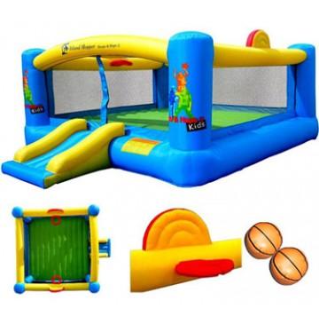 Hoops-N-Hops 5 Inflatable Bounce House - HNH12157-360x365.jpg