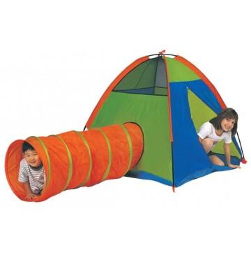 Hide Me Neon Play Tent & Tunnel Combo - Hide-Me-Tent-Combo-360x365.jpg