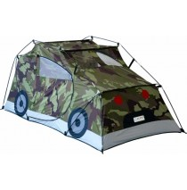 The MUV Play Tent