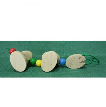 Wooden Jonesey Jones Pull Toy - JoneseyJones1-360x365.jpg