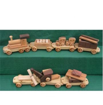Handmade Wood Toy Jumbo Train - Jumbo-Train-360x365.jpg