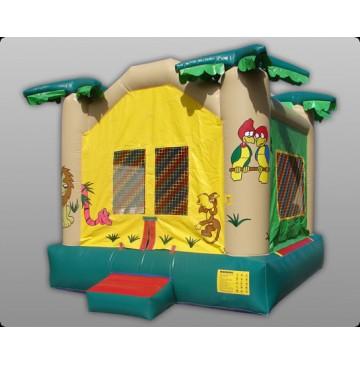 Jungle Bounce III 15 foot model - Jungle-Bounce-Commercial-360x365.jpg