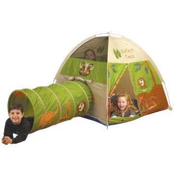 Jungle Safari Play Tent & Tunnel Combo - Jungle-Safari-Combo-Tent-360x365.jpg