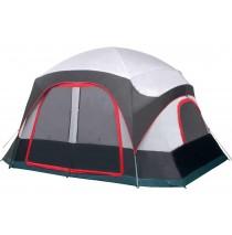Gigatent Katahdin Family Dome Tent