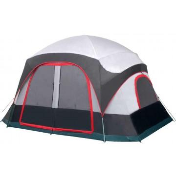 Gigatent Katahdin Family Dome Tent - Katahdin-Family-Dome-Tent-360x365.jpg