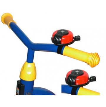 Kettler Kettrikes Trike Bell - Kettler8131-200-360x365.jpg