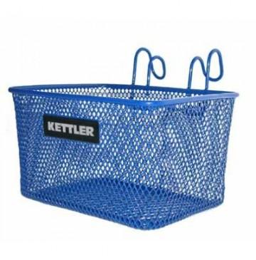 Kettler Metal Basket Accessory for Kettrikes - Kettler8137-100-360x365.jpg