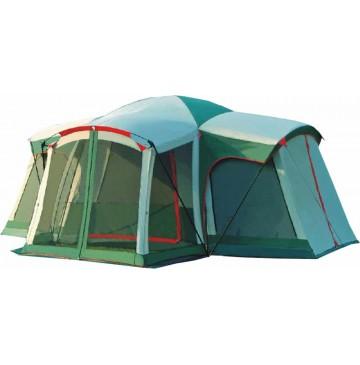 Gigatent Kinsman Mt. Family Dome Tent - Kinsman-Mt-Family-Dome-Tent-360x365.jpg