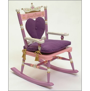 Princess Royal Rocker - LOD-RAB00009-360x365.jpg