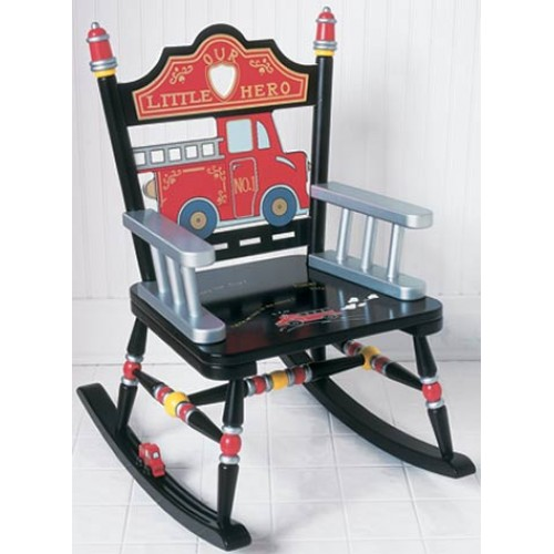 a comparison of the once upon a time and the rocking horse winner Amazoncom: the rocking horse winner a close psychoanalytic reading of   and a nice model for how to write a term paper and have fun at the same time.