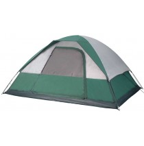 Gigatent Liberty Mt. Family Dome Tent
