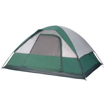 Gigatent Liberty Mt. Family Dome Tent - Liberty-Mt-Family-Dome-Tent-360x365.jpg