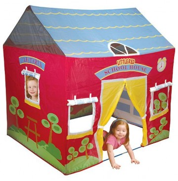 Little Red School House Play Tent - Little-Red-School-House-Tent-360x365.jpg
