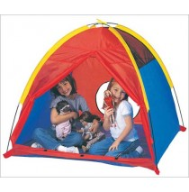 Me Too Play Tent  Pacific Play Tents
