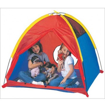 Me Too Play Tent  Pacific Play Tents - Me-Too-Play-Tent-360x365.jpg
