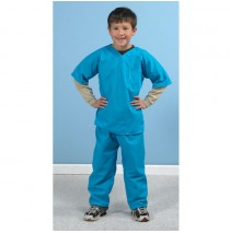 Medical Professional Role Play Costumes By Children's Factory