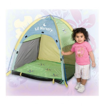 Moon Beam Deluxe Nursery Tent by Pacific Play Tents - Moon-Beam-Nursery-Tent-360x365.jpg