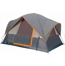 Gigatent Mt. Adams Family Dome Tent