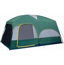 Gigatent Mt. Springer Family Dome Tent