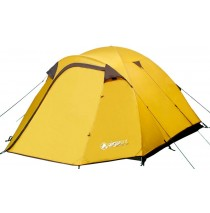 Gigatent Mt. Washington Dome Backpacking Tent