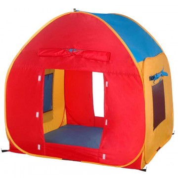 Gigatent My First House Play Tent - My-First-Playhouse-Tent-360x365.jpg