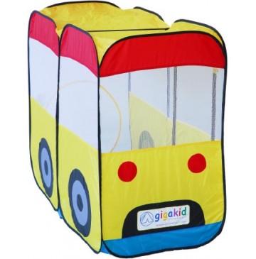 My First School Bus - My-First-School-Bus-360x365.jpg