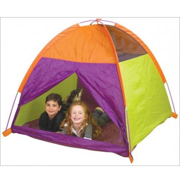 My Tent by Pacific Play Tents - My-Tent-Pacific-Play-Tents-360x365.jpg
