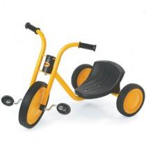 Angeles MyRider Easy Rider Trike