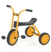 Angeles MyRider Midi Trike