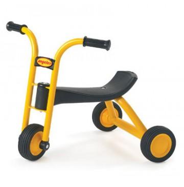 Angeles MyRider Mini Pusher Trike - MyRider-Mini-Pusher-360x365.jpg