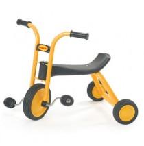 Angeles MyRider Mini Trike