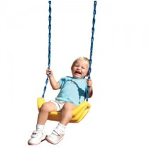 Snug Fit Toddler Swing NE 4604 by Swing-N-Slide