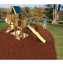 Kodiak Custom DIY Play Set Hardware Kit #515