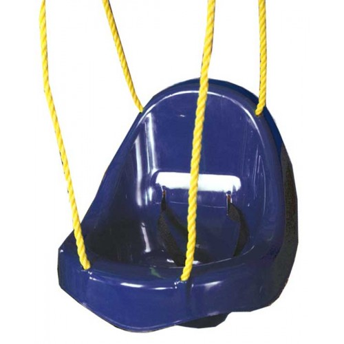 Child Swing By Swing N Slide Baby Amp Toddler Swings