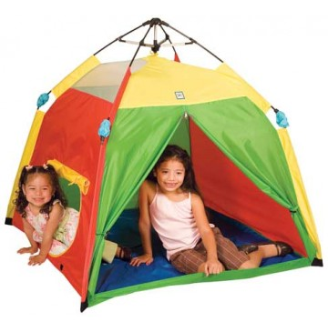 One Touch Bright Play Tent  - One-Touch-Play-Tent-Bright-360x365.jpg