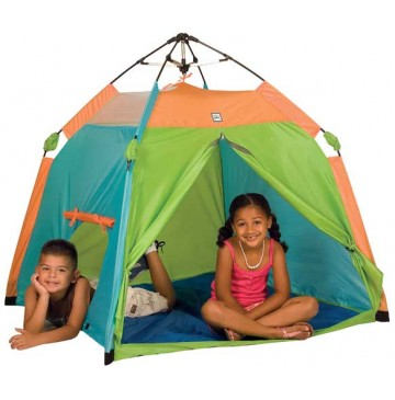 One Touch Pastel Play Tent  - One-Touch-Play-Tent-Pastel-360x365.jpg