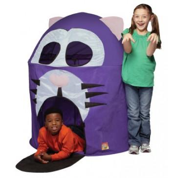 Cat Hut Play Tent by Bazoonig Kids - PS-CAT-360x365.jpg