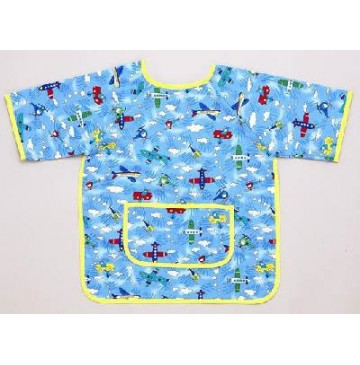 Mullins Square Airplanes & Helicopters Paint Smocks - Paint-Smock-Airplanes-360x365.jpeg