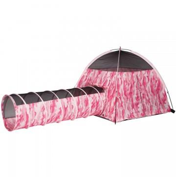 Pink Camo Play Tent & Tunnel Combo - Pink-Camo-Combo-Tent-360x365.jpg
