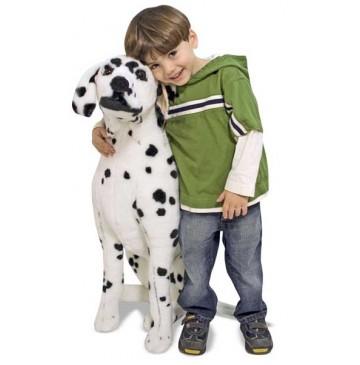 Melissa & Doug - Plush Dalmation Dog - Plush-Dalmation-withKid-360x365.jpg