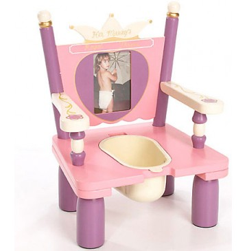Princess Potty Time Chair - - Potty-Seats-rab40001-360x365.jpg