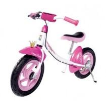 Kiddi-o Prinzessin Balance Bike