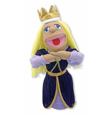 Melissa & Doug Princess Puppet - Princess-Hand-Puppet-360x365.jpg