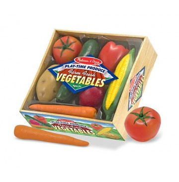 Play-Time Produce Farm Fresh Vegetables - Produce-Vegetables-360x365.jpg