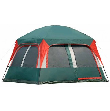 Gigatent Prospect Rock Family Dome Tent - Prospect-Rock-Family-Dome-Tent-360x365.jpg