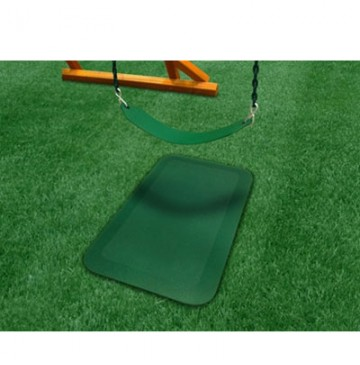 Rubber Ground Protection Mat Sold in Pairs - Protective-Rubber-Mats-360x365.jpg
