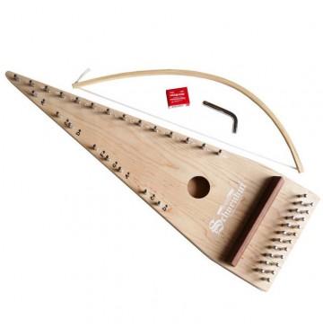 Professional Psaltery - Psaltery-Instrument-360x365.jpg