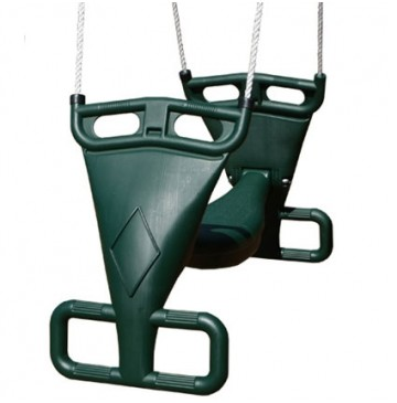 Rocket Rider -  Glider Swing with Rope by Swing Works - RARR-290-360x365.jpg